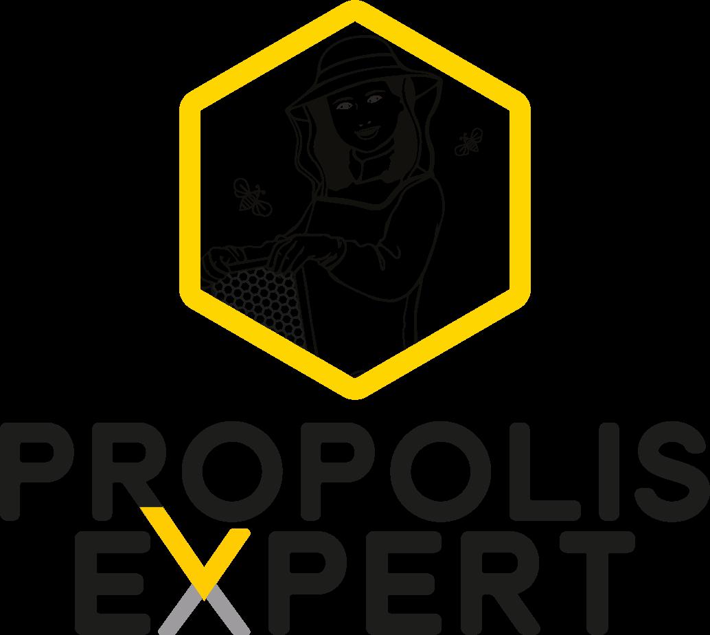 Propolis Expert